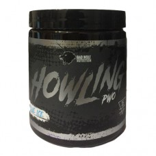 HOWLING PWO(221г)