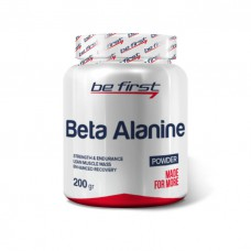 Beta Alanine Powder (200 гр)