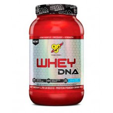 Whey DNA (820 г)