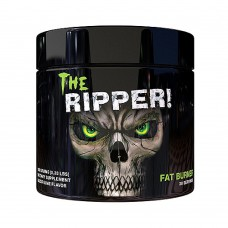The Ripper(150г)