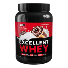 Excellent Whey (825g)