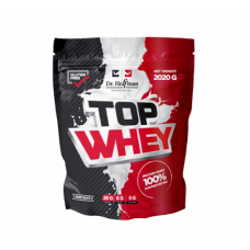 Top Whey (2020g)