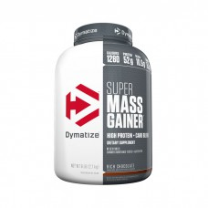 Super Mass Gainer (2730 г)