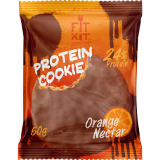 Choco Protein Cookie (50гр)