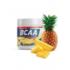 BCAA 2:1:1 powder (250 гр)