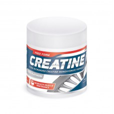 Creatine Powder (300 г)