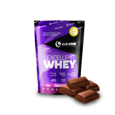 Excellent Whey (900g)