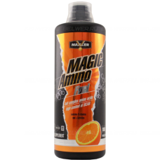 Amino Magic Fuel (1000 мл)