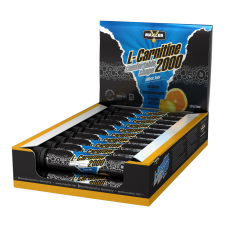 L-Carnitine Comfortable Shape 2000 (20 амп)