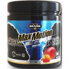 Max Motion (500 г)
