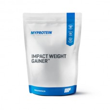Impact Weight Gainer (5 кг)