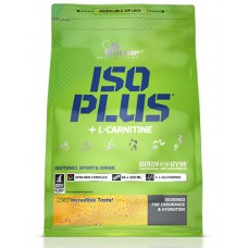 Iso Plus Powder (1505 гр)
