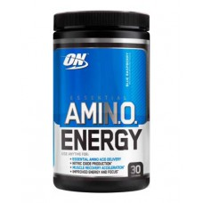 Essential Amino Energy (270 г)