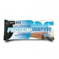 PROTEIN WAFER ( 35 г)