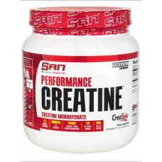 Performance Creatine (600 г)