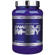 Instantly Anabolic Whey Protein (900 г)