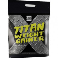 Titan Weight Gainer (7 кг)