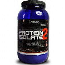 Protein Isolate 2 (840-910 г)