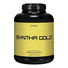 Syntha Gold (2,27 кг)