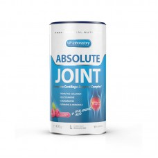 Absolute Joint (400 гр)