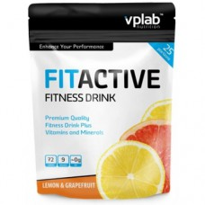 FitActive Fitness Drink (500 г)