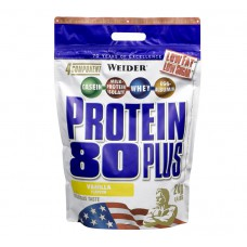 Protein 80 Plus (2 кг)